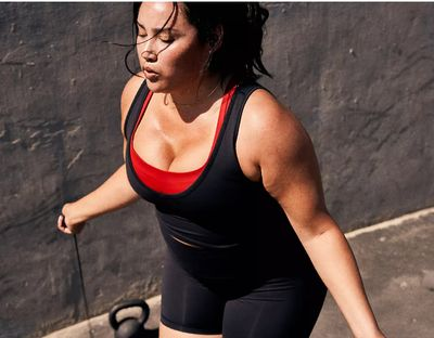 Lululemon Canada We Made Too Much Sales: Get Lululemon Align Short 6″ for $39 + FREE Shipping!