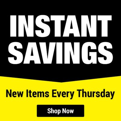 Harbor Freight Weekly Ad Flyer June 17 to June 24
