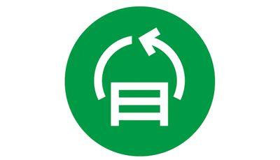 IKEA Canada NEW As-Is Circular Hub Online Marketplace
