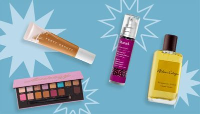 Sephora Canada Ready Set Save Sale: Save Up to 50% Off