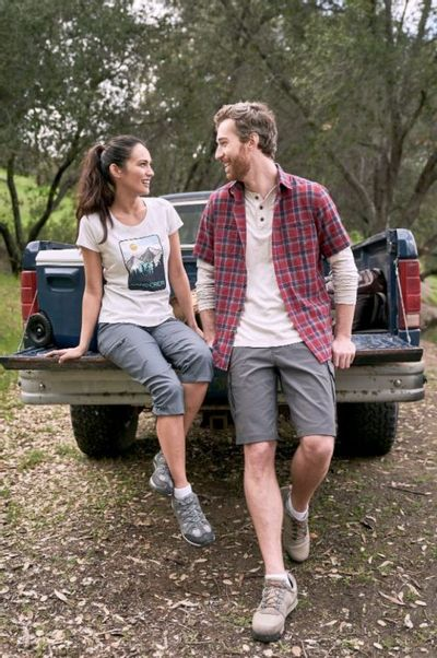 Mark's Canada Deals: Buy 1 Get 1 50% OFF Women's & Men's Shoes, Boots & Sandals + More