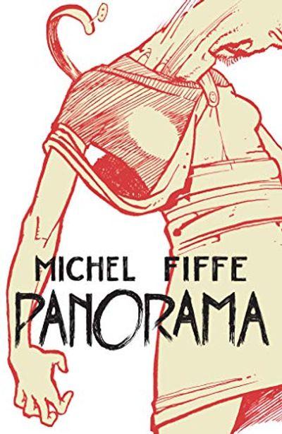 Panorama $16.77 (Reg $25.99)