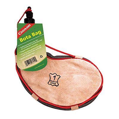 Coghlan's Bota Bag, 1-Liter $8.98 (Reg $13.99)