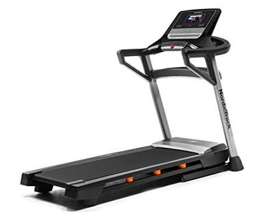 T Series 7.5S Treadmill $1250.74 (Reg $1472.66)