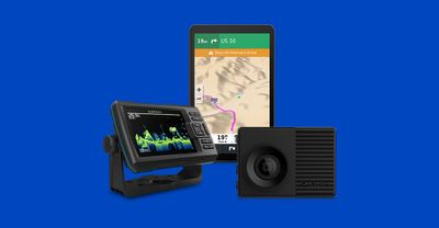 Best Buy Canada Sale: Save up to $100 on Select Garmin Car Tech
