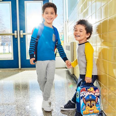 The Children's Place Canada School is Back Sale: Save Up to 60% Off Everything + Free Shipping