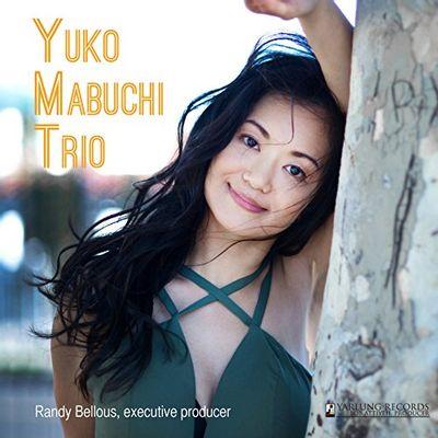 Yuko Mabuchi Trio $14.65 (Reg $23.99)