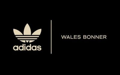 Adidas Canada Deals: Save Extra 40% OFF Outlet + 30% OFF Hand-Selected New Adidas Collaboration Styles