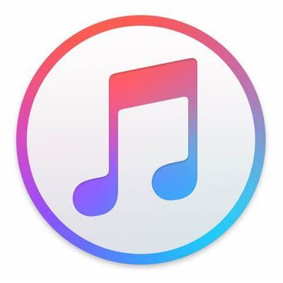 Four Months of Apple Music for FREE with Shazam