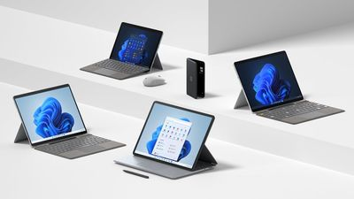 Microsoft Canada 2021 Holiday Gifts Guide & Sale