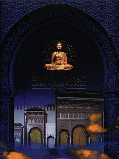 Buddha-Bar Box Set (12 CDs + USB) $81.91 (Reg $90.00)