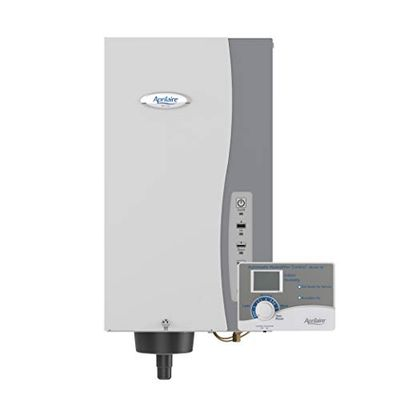 Aprilaire 800 Residential Steam Humidifier $855.69 (Reg $899.85)