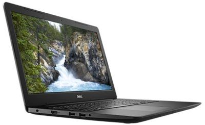 Dell Canada Coupons & Deals: Save 46% on Dell 24 Monitor + More