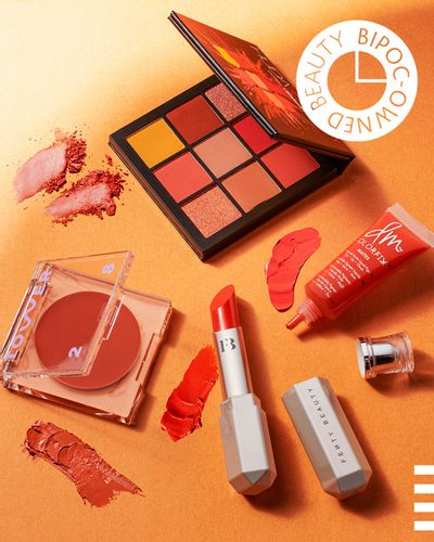 Sephora Canada Flash Sale: Save Up to 50% Off + Points Multiplier