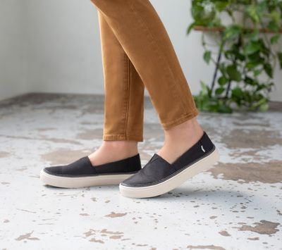 TOMS Canada Online Flash Sale: Save 35% off Comfy Styles with Coupon Code