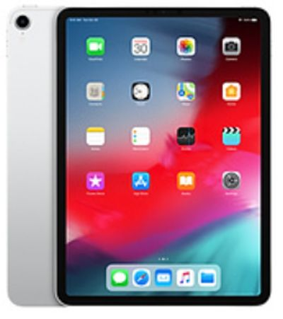 Apple Canada Offers: Save $190.00 on Refurbished 11-Inch Apple iPad Pro, for $729.00
