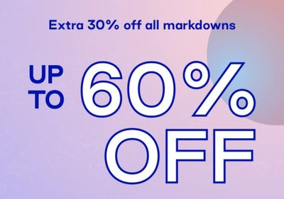 TOMS Canada Sale on Sale: Save an Extra 30% Off with Coupon Code!