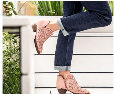 Rockport Canada Sale: Up To 60% Off Sale Styles