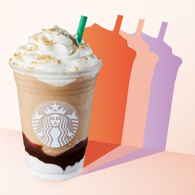 Starbucks Canada Rewards Promo: FREE Iced Coffee When You Reload with PayPal
